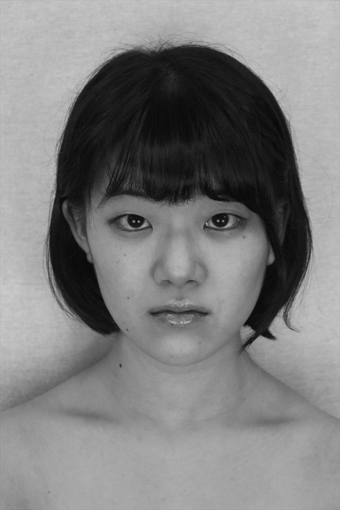 生田由明乃